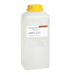 acetone 1000 ml