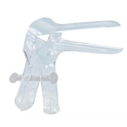 albis® cusco type vaginal speculum xs disposable, sterile