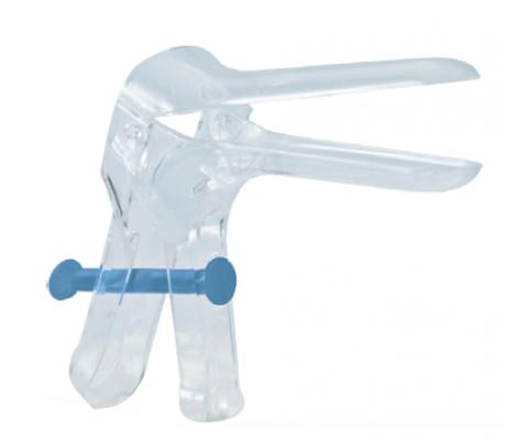 albis® cusco type vaginal speculum s disposable, sterile
