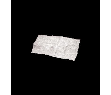 hemostatic gauze 20 x 10 cm