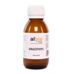 vagothyl formulation